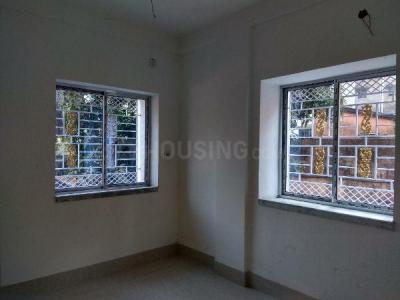 Gallery Cover Image of 1045 Sq.ft 2 BHK Apartment for buy in Jadavpur for 6000000
