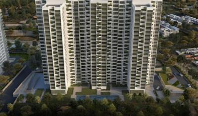 Gallery Cover Image of 2272 Sq.ft 3 BHK Apartment for buy in Lingadheeranahalli for 17200000