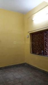 Gallery Cover Image of 1100 Sq.ft 2 BHK Independent Floor for rent in Haltu for 13000