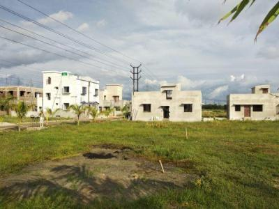 1500 Sq.ft Residential Plot for Sale in B-Zone, Durgapur