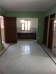 Gallery Cover Image of 1756 Sq.ft 3 BHK Independent Floor for rent in Sector 47 for 32000