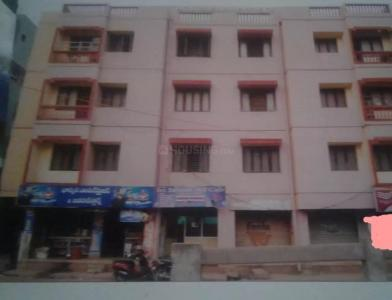 Gallery Cover Image of 2700 Sq.ft 6 BHK Independent Floor for rent in Alcot Gardens for 15000