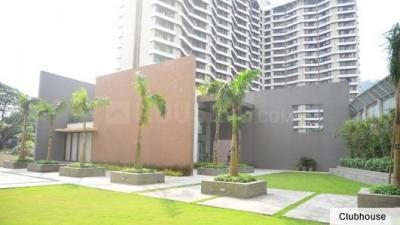 Gallery Cover Image of 1350 Sq.ft 3 BHK Apartment for buy in Kalpataru Hills Building 2A, Thane West for 19000000