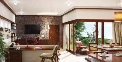 Gallery Cover Image of 2718 Sq.ft 3 BHK Apartment for buy in Krishnarajapura for 30876480