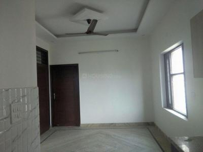 Gallery Cover Image of 2000 Sq.ft 5+ BHK Independent House for rent in Sector 49 for 180000