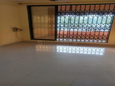 Gallery Cover Image of 700 Sq.ft 1 BHK Apartment for buy in Vrindavan Paradise, Kalyan West for 4800000