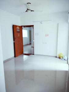 Gallery Cover Image of 900 Sq.ft 2 BHK Apartment for rent in Yewalewadi for 13000