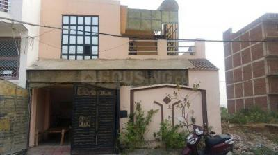Gallery Cover Image of 1350 Sq.ft 4 BHK Independent House for buy in Govindpuram for 5500000