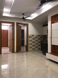 Gallery Cover Image of 950 Sq.ft 2 BHK Apartment for buy in Ahinsa Khand for 3200000