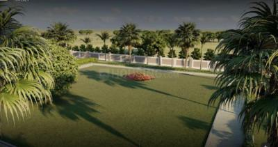 Gallery Cover Image of 2130 Sq.ft 3 BHK Villa for buy in Bogadi for 10390000