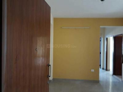 Gallery Cover Image of 1100 Sq.ft 3 BHK Apartment for rent in Garia for 15000