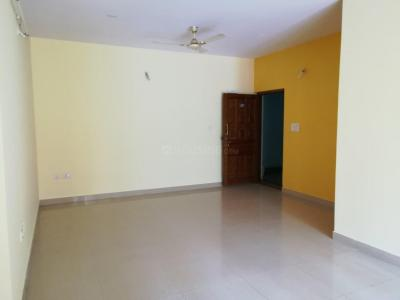 Gallery Cover Image of 1260 Sq.ft 2 BHK Apartment for rent in Reputed Gokula Dwellington Mathikere, Mathikere for 24000