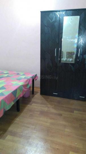 Bedroom Image of PG 4040636 Kalas in Kalas