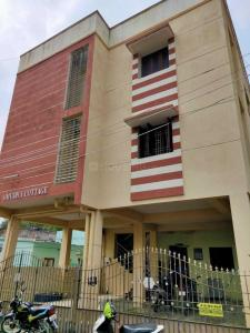 Gallery Cover Image of 780 Sq.ft 2 BHK Apartment for rent in Amudha Cottage, Sithalapakkam for 8000