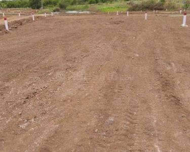 Gallery Cover Image of  Sq.ft Residential Plot for buy in Thiruporur for 2500000