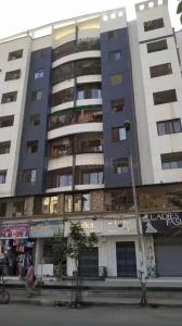 Gallery Cover Image of 1100 Sq.ft 2 BHK Apartment for rent in Shanti Vihar, Mira Road East for 18000