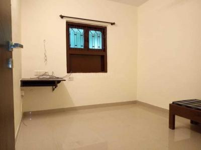 Gallery Cover Image of 850 Sq.ft 2 BHK Apartment for rent in Andheri East for 34000