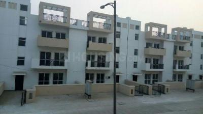 Gallery Cover Image of 1450 Sq.ft 3 BHK Independent Floor for buy in Sector 85 for 4775000