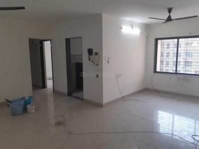 Gallery Cover Image of 1203 Sq.ft 2 BHK Apartment for rent in Sakinaka for 45000