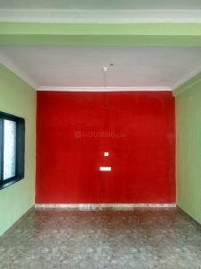 Gallery Cover Image of 750 Sq.ft 1 BHK Independent Floor for buy in Dhanori for 9000000
