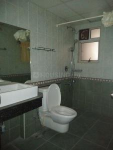 Gallery Cover Image of 7500 Sq.ft 5 BHK Apartment for rent in Ashok Nagar for 450000