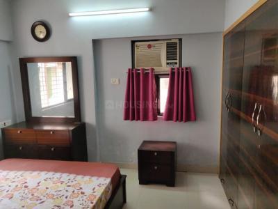 Bedroom Image of PG 5835613 Kurla West in Kurla West