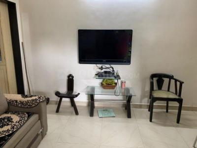 Gallery Cover Image of 1150 Sq.ft 2 BHK Apartment for rent in Fiorello, Powai for 50000