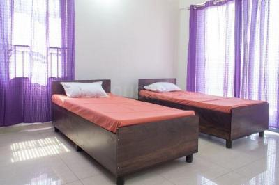 Gallery Cover Image of 1580 Sq.ft 3 BHK Apartment for buy in Pimpri for 12400000