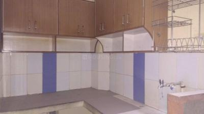 Gallery Cover Image of 1500 Sq.ft 1 BHK Independent Floor for rent in Aya Nagar for 11000