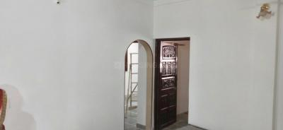Gallery Cover Image of 1050 Sq.ft 2 BHK Independent House for rent in Bibwewadi for 12000