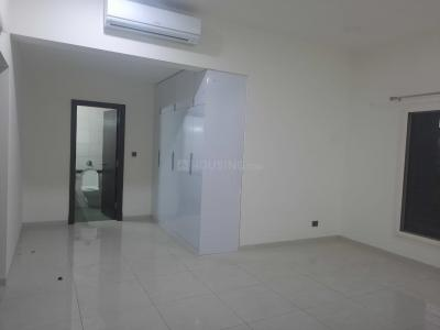 Gallery Cover Image of 5400 Sq.ft 4 BHK Villa for rent in Sobha International City- Presidential Villa, Sector 109 for 55000