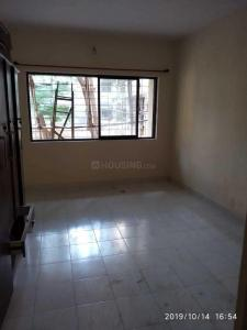 Gallery Cover Image of 591 Sq.ft 1 BHK Apartment for rent in Vasai East for 8000