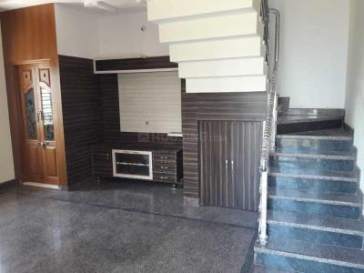 Gallery Cover Image of 1900 Sq.ft 4 BHK Independent House for buy in Kengeri Satellite Town for 9000000