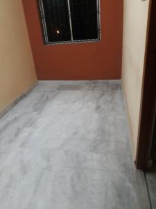 Gallery Cover Image of 1000 Sq.ft 2 BHK Apartment for rent in VIP Nagar for 14000