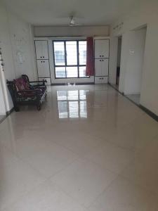 Gallery Cover Image of 1500 Sq.ft 3 BHK Apartment for rent in Suma Sankul Condominium, Erandwane for 35000
