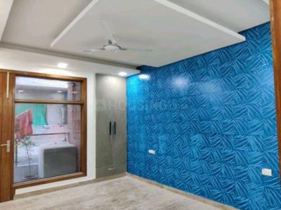 Gallery Cover Image of 1240 Sq.ft 3 BHK Apartment for buy in DLF Farms for 6800000