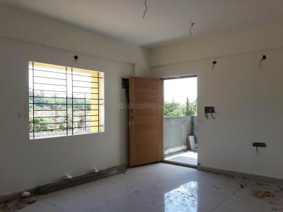 Gallery Cover Image of 1128 Sq.ft 2 BHK Apartment for buy in RR Nagar for 3823920