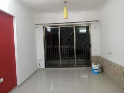Gallery Cover Image of 1115 Sq.ft 2 BHK Apartment for rent in Parel for 65000