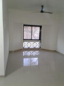 Gallery Cover Image of 1450 Sq.ft 3 BHK Apartment for rent in Camp for 30000