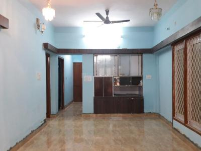 Gallery Cover Image of 1500 Sq.ft 2 BHK Independent Floor for rent in Murugeshpalya for 20000