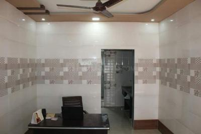 Gallery Cover Image of 250 Sq.ft 1 BHK Independent House for buy in Ambivali T. Tungartan for 825000