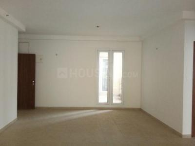Gallery Cover Image of 1595 Sq.ft 3 BHK Apartment for rent in Kannur for 25000