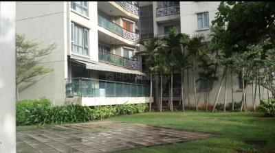 Gallery Cover Image of 1550 Sq.ft 3 BHK Apartment for rent in Sector 84 for 24300