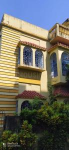 Gallery Cover Image of 3600 Sq.ft 10 BHK Independent House for buy in Kamdahari for 9600000