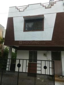 Gallery Cover Image of 1360 Sq.ft 3 BHK Independent House for buy in Nigdi for 11500000