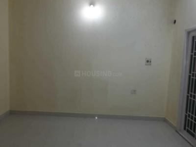 Gallery Cover Image of 2500 Sq.ft 3 BHK Independent House for rent in Artha Dhakshin City Phase IV, Kolapakkam for 10000