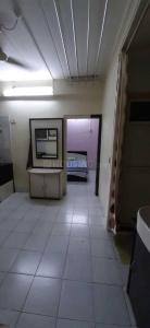 Gallery Cover Image of 655 Sq.ft 1 BHK Apartment for rent in Goregaon East for 31000