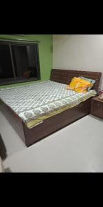 Bedroom Image of PG 4313972 Bodakdev in Bodakdev
