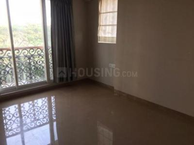 Gallery Cover Image of 1020 Sq.ft 2 BHK Apartment for rent in Juhu for 95000