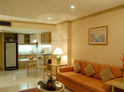 Gallery Cover Image of 1700 Sq.ft 3 BHK Apartment for rent in Chembur for